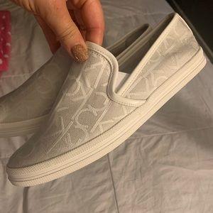 Shoes - Calvin Klein shoe